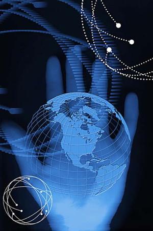 Definicion Biometria | sistemas biometria